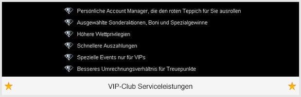 eurogrand_vip-club-serviceleistungen