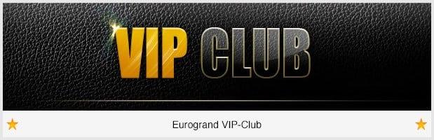 eurogrand_vip-club