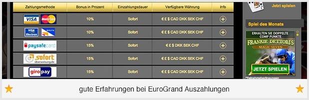 eurogrand_zahlungsmethoden