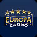 Europa Casino Icon
