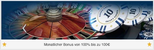 europa_casino_bonus