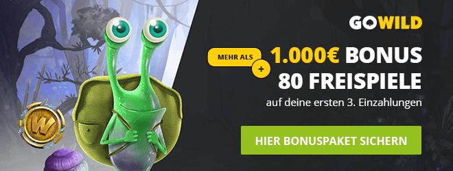 gowild-casino-bonusgrafik-1000