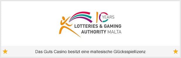 guts_casino_lizenz