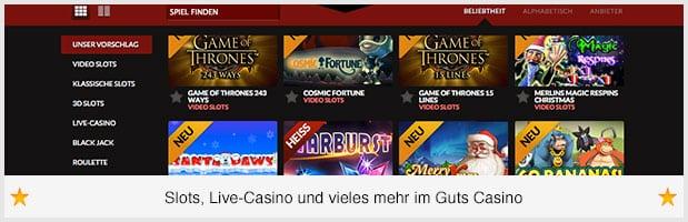 guts_casino_spiele