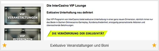 intercasino_vip-lounge