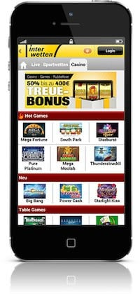 interwetten-casino_app-screenshot