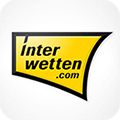 Interwetten Casino Icon