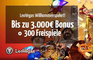 leo-vegas-teaser-bonus-450