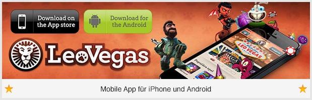 leovegas_mobil