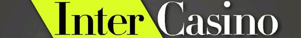 logo_InterCasino