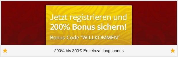 merkur-spielcasino_bonus