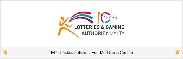 europa casino online ohne anmeldung
