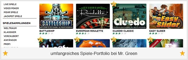 mr_green_casino_spiele