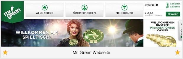 mrgreen_webseite