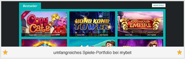 casino live online spielen bei king com