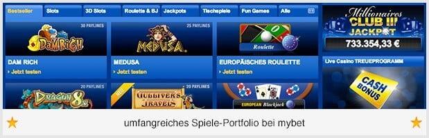 online casino roulette rainbow king