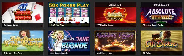 netbet-casino-automaten