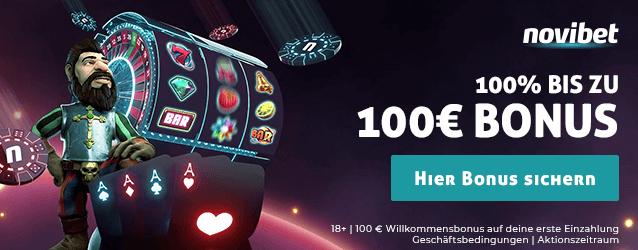 novibet-casino-bonus-100