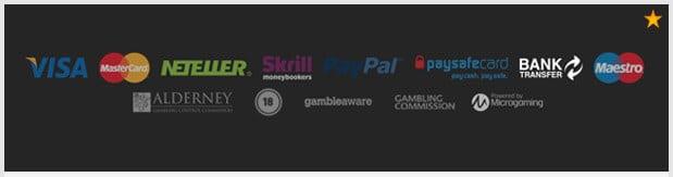 online casino auszahlung erfahrungen