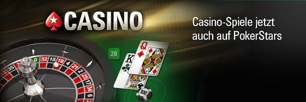 pokerstars_casino