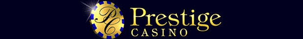 casino club keine auszahlung