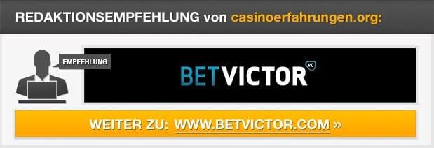online casino vergleich welches online casino