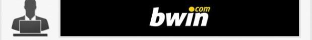 redaktionsempfehlung_bwin1