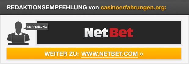 online casino neu spielhalle online
