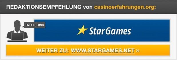 redaktionsempfehlung_stargames