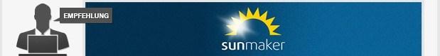 redaktionsempfehlung_sunmaker