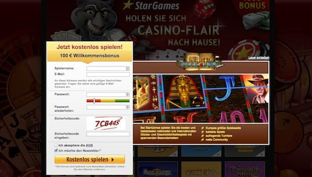 slot game online wo kann man book of ra online spielen