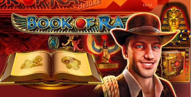 online casino spielgeld book of ran