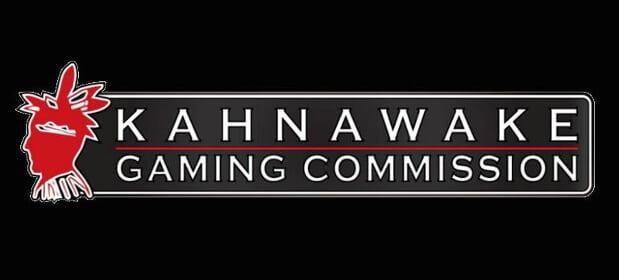 Das Luxury Casino verfügt über eine Lizenz der Kahanawake Gaming Commission