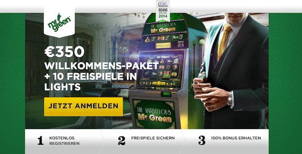 screenshot_mrgreen-350euro-bonus
