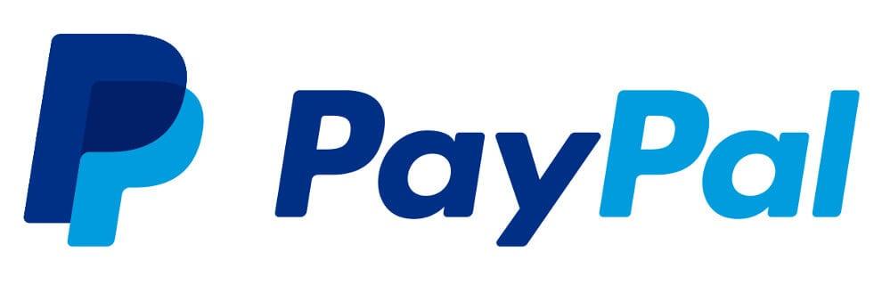 screenshot_paypal-logo-990