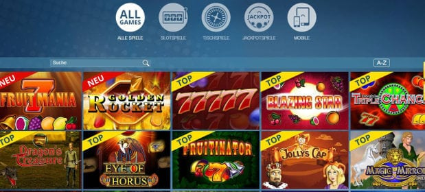 sunmaker online casino kostenlose spiele ohne