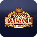 Spin Palace Casino Icon