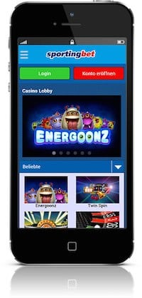 sportingbet-casino_app-screenshot