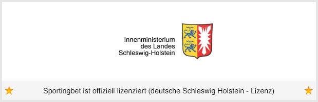 sportingbet_lizenz