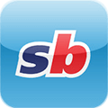 Sportingbet Casino Icon