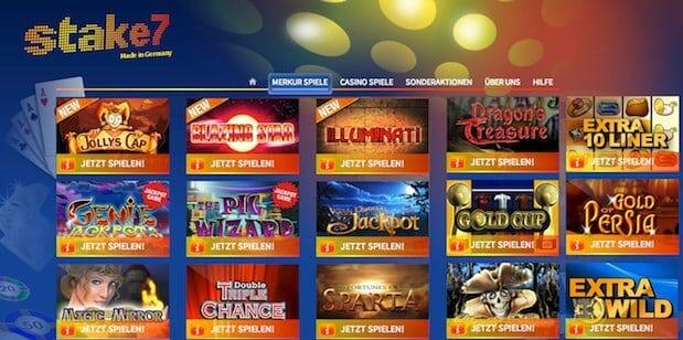 casino spiele online extra gold