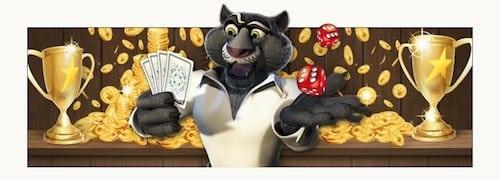 Casino in petoskey mi age