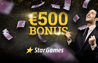 stargames-teaser-bonus-500