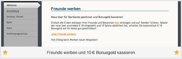 stargames_freunde-werben