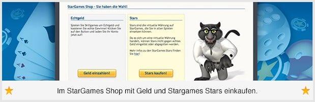stargames_shop