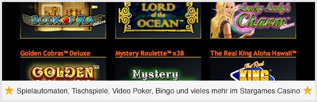 book of ra online casino echtgeld welches online casino