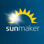 sunmaker-150x150