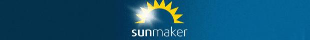 sunmaker com auszahlung