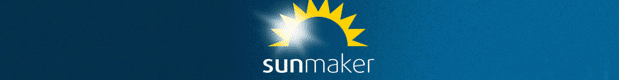 sunmaker wie lange dauert die auszahlung