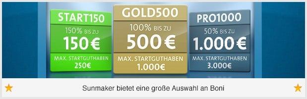sunmaker_bonus